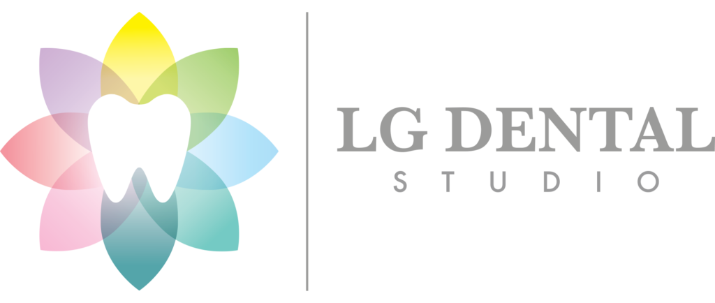 LG Dental Studio